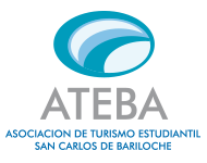 Ateba