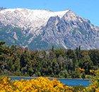 Discover Mount López