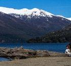 Discover Western Bariloche