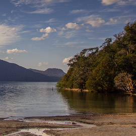 What To Do in Villatacul, Nahuel Huapi Lake