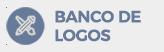 Banco de Logos