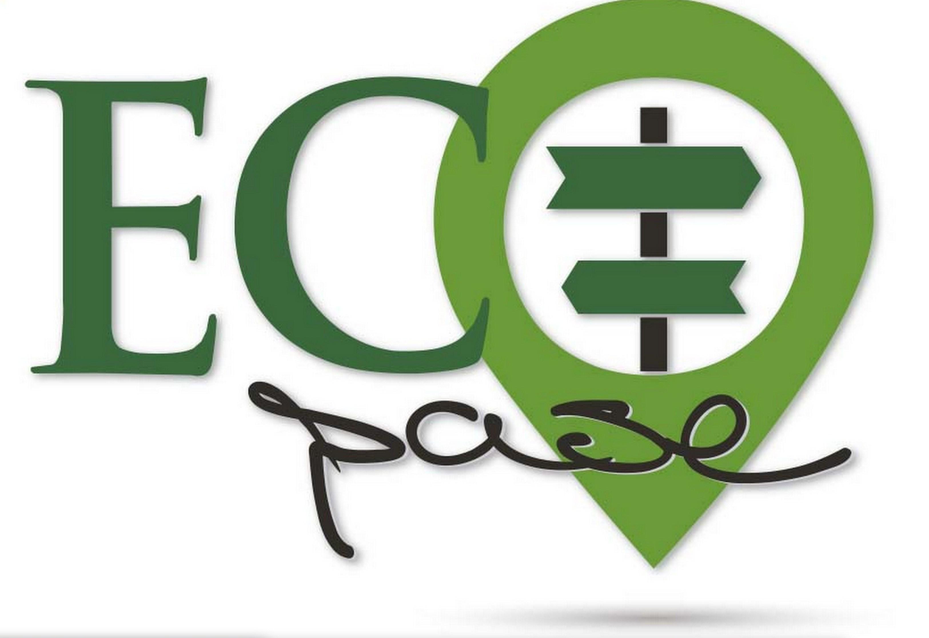 Eco Pase