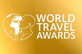 Bariloche es uno de los destinos nominados en los World Travel Awards 2020