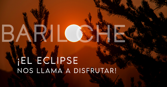 "Hernán Cattaneo presenta ""Sunsetstream Eclipse Edition"""
