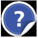 pregunta icon